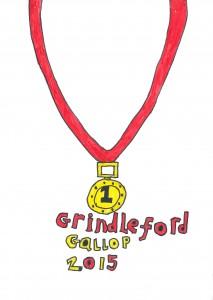 Gallop Logo 2015